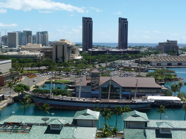 2009 HAWAII 1364