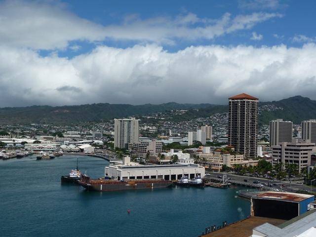 2009 HAWAII 1360