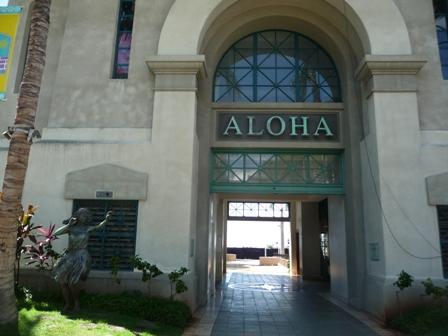 2009 HAWAII 1374