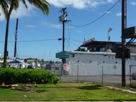 2009 HAWAII 1423