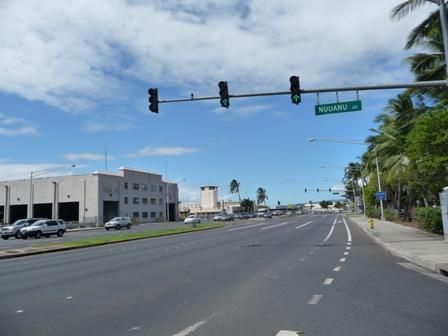 2009 HAWAII 1414