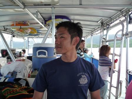 2009 HAWAII 1537