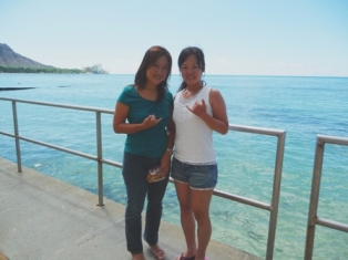 2009 HAWAII 1567