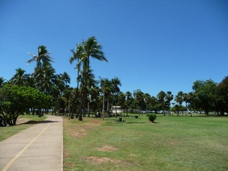 2009 HAWAII 1586