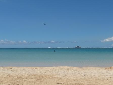 2009 HAWAII 1622