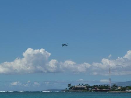 2009 HAWAII 1621