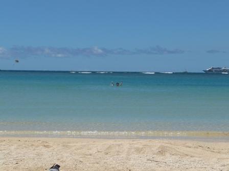 2009 HAWAII 1615
