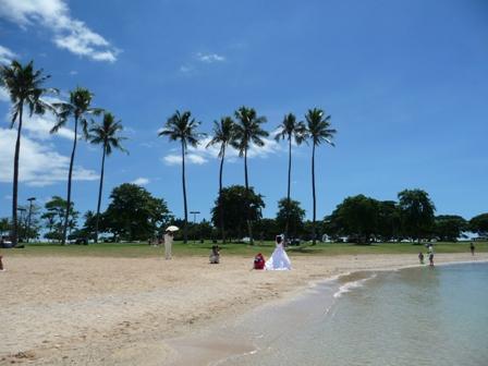 2009 HAWAII 1631