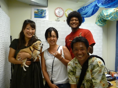 2009 HAWAII 1677