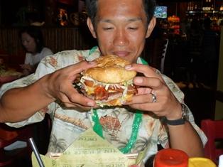 2009 HAWAII 1698