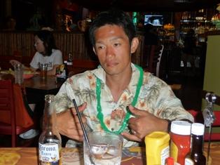 2009 HAWAII 1695