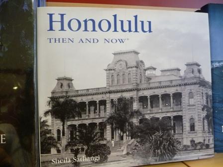 2009 HAWAII 1733