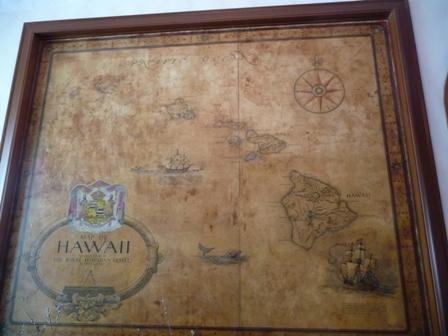 2009 HAWAII 1791