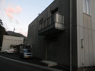 津賀ダムDSCN6987