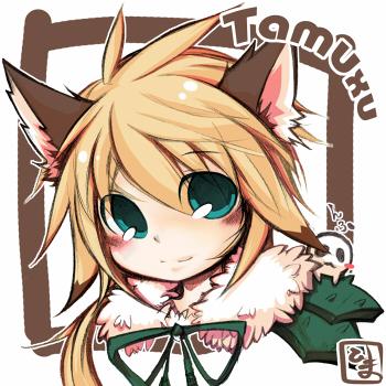 icon-tamu1.jpg