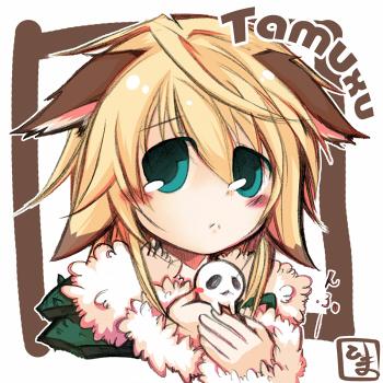icon-tamuxu2.jpg