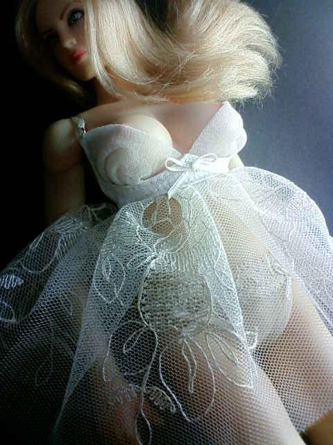 baby_doll_a.jpg