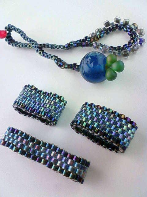beads_accessory.jpg