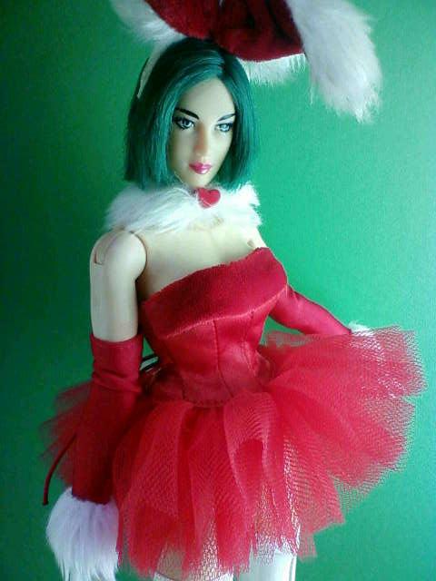 bunny_Christmas.jpg