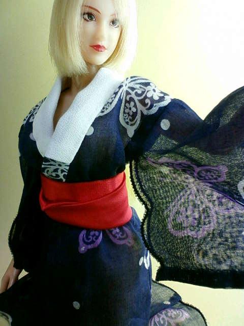 butterfly_juban_a.jpg