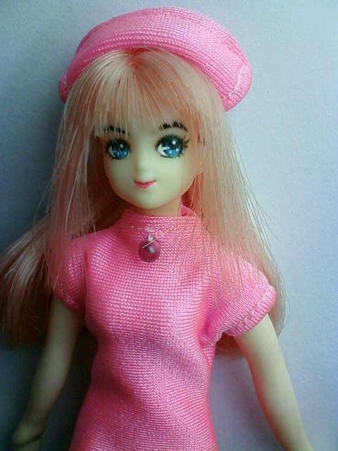 compact_doll_a.jpg