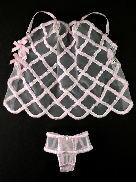 embroidery_lace_lingerie.jpg
