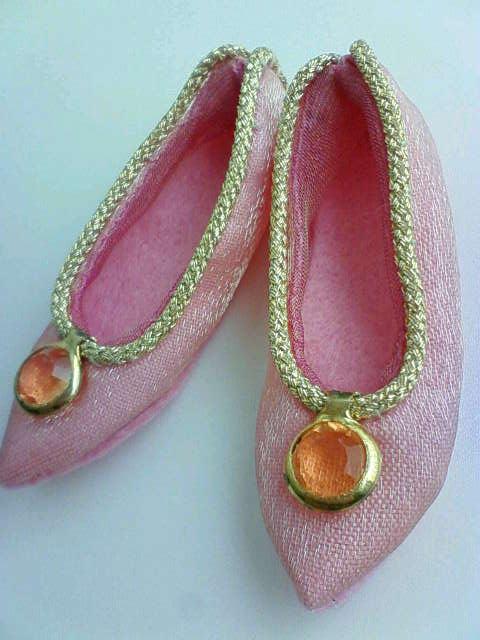flat_shoes_a.jpg
