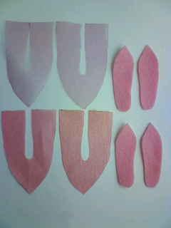 flat_shoes_d.jpg