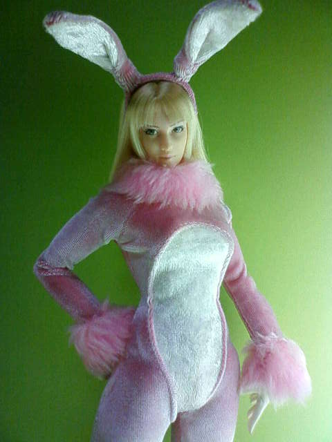 jumpsuit_bunny_p.jpg