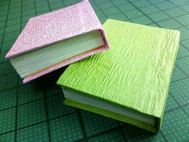 mini_book_b.jpg