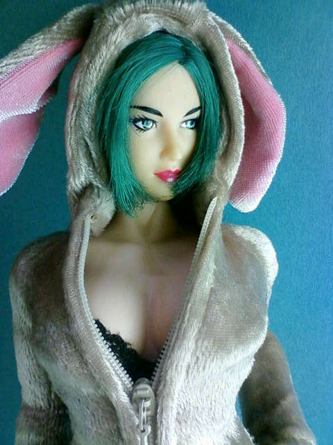 parka_bunny_b.jpg