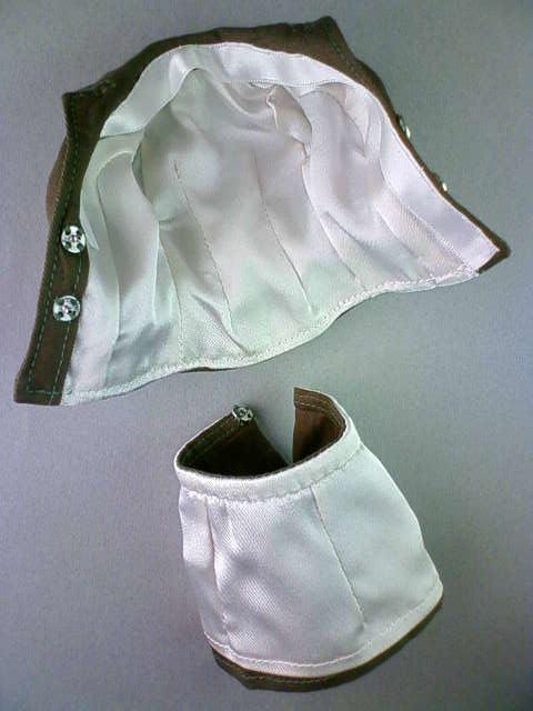 short_sleeves_suit_b.jpg