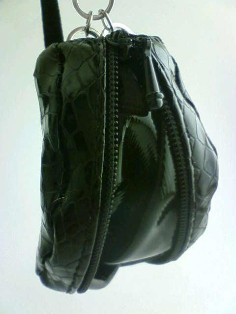 shoulder_bag_d.jpg