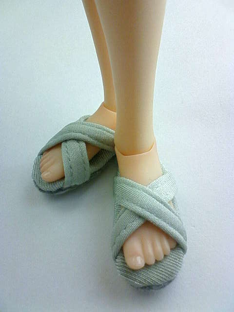slippers_a.jpg