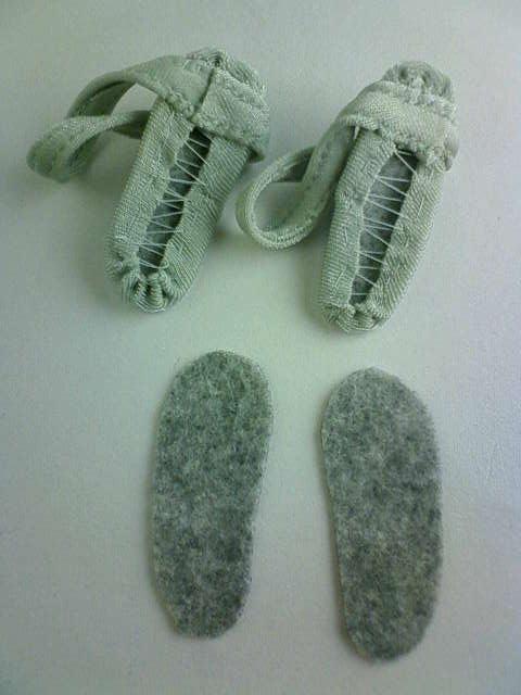 slippers_c.jpg