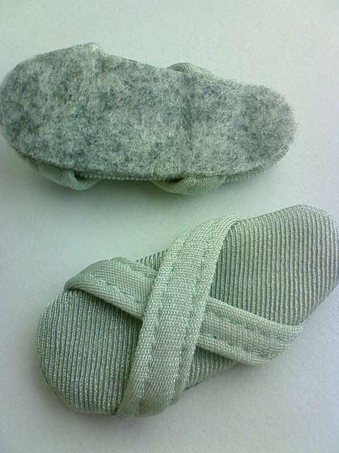 slippers_d.jpg