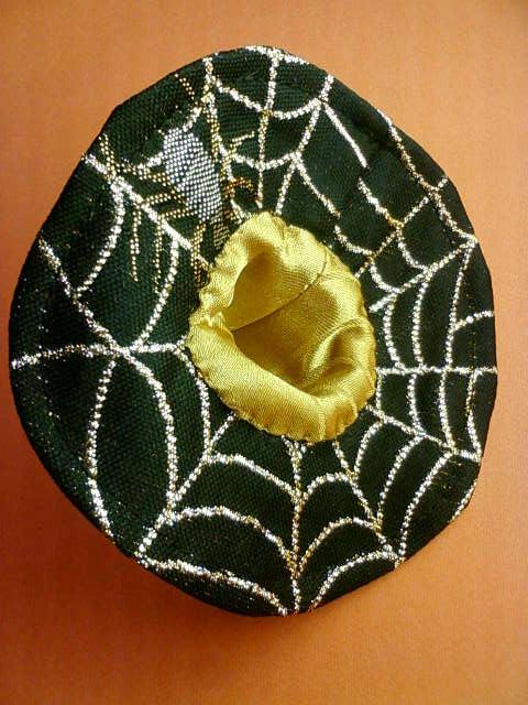 spider_hat_c.jpg