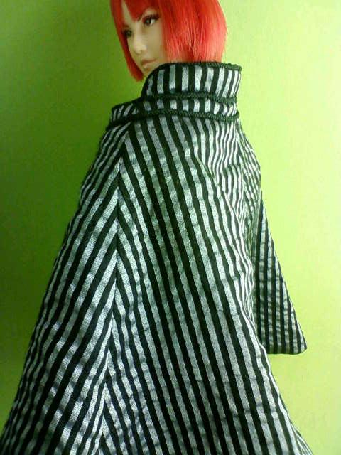 stripe_circular_b.jpg