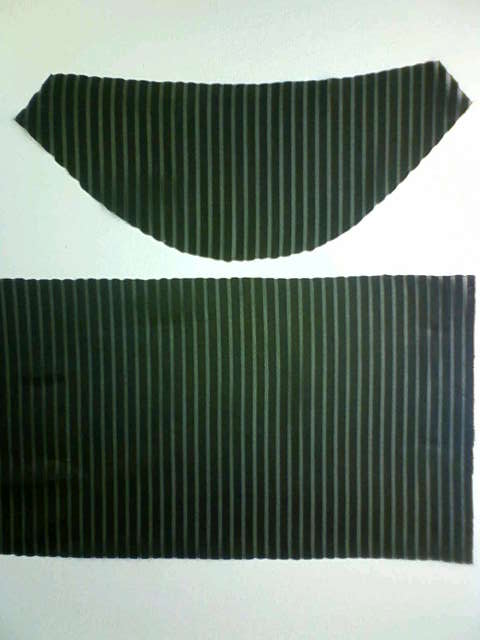 stripe_organdy_b.jpg
