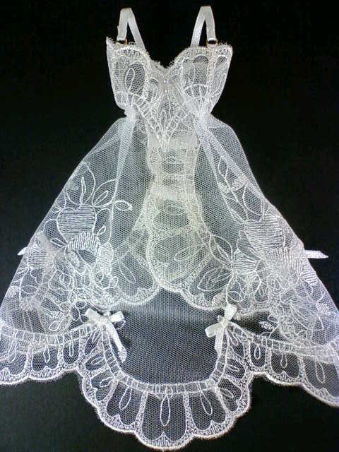 tulle_lace_a.jpg