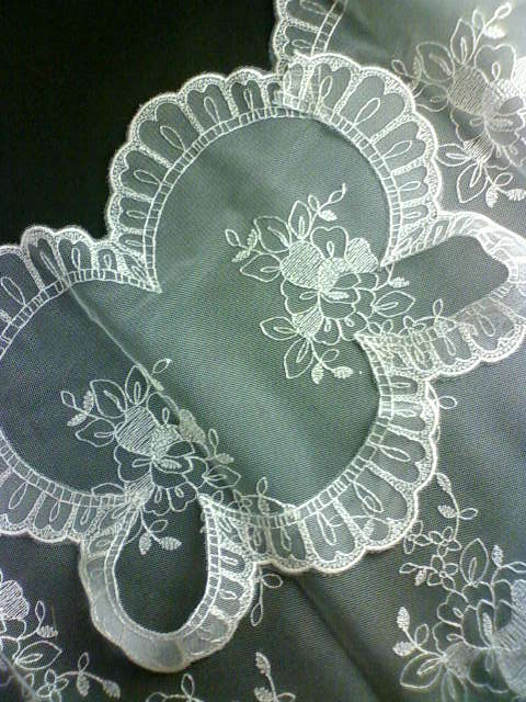 tulle_lace_c.jpg