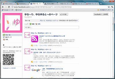 facebookpage201111a.jpg