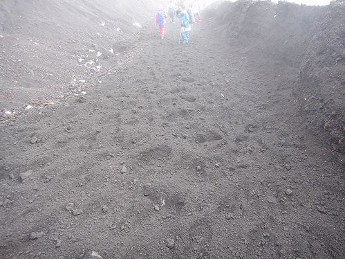 fujigezan201207a.jpg