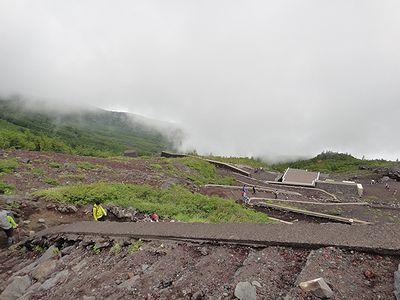 fujigezan201207f.jpg