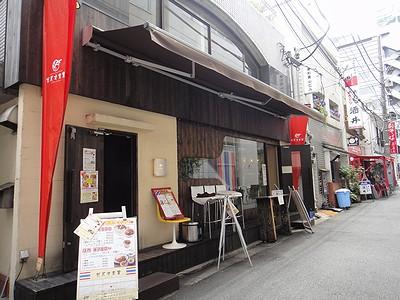 gapao201105a.jpg