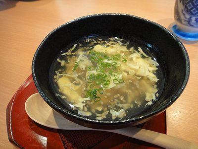hisahara201112c.jpg