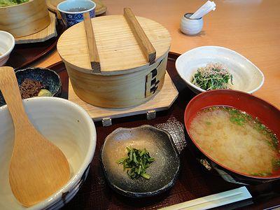 hisahara201112d.jpg