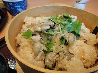 hisahara201112f.jpg