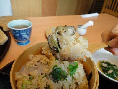 hisahara201112g.jpg