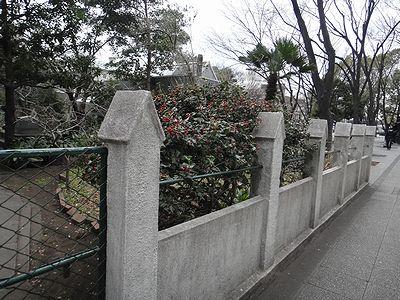 kaigan201202f.jpg